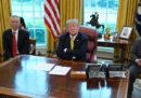 Il vicepresidente cinese Liu He andrà negli Stati Uniti per continuare i negoziati sui dazi