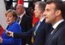 Le prossime date importanti in Europa