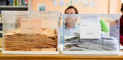 Come funziona la legge elettorale per le europee
