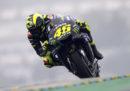 Il Gran Premio di Francia di MotoGP in diretta e in differita