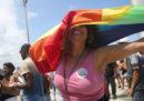 La Corte Suprema del Brasile ha deciso che omofobia e transfobia sono penalmente perseguibili
