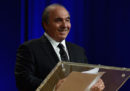 L'imprenditore italo-americano Rocco Commisso sta negoziando l'acquisto della Fiorentina