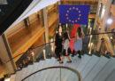 Al Parlamento Europeo non esisteranno più gli stage gratuiti