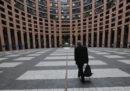 I parlamentari europei più influenti di questa legislatura