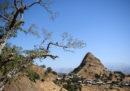 Decine di civili sono morti negli ultimi giorni negli scontri tra gruppi etnici in Etiopia