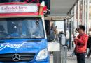 A Londra i furgoni del gelato sono un problema