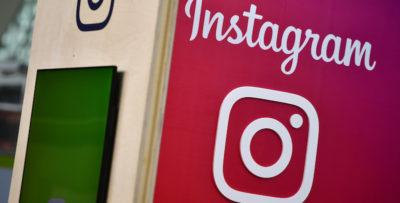"""Milioni di dati personali di """"influencer"""" di Instagram sono stati diffusi online"""