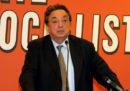 È morto Gianni De Michelis