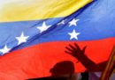 L'ambasciatore venezuelano in Italia si è dimesso