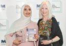 Il Man Booker Prize International è stato vinto da un romanzo scritto in arabo