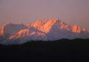 Due scalatori sono morti sul monteKangchenjunga, in Nepal, e un terzo è disperso
