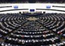 I programmi dei partiti italiani per le elezioni europee 2019