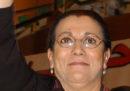 La leader del Partito dei Lavoratori in Algeria è stata arrestata