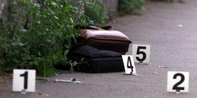 L'omicidio di Massimo D'Antona, 20 anni fa