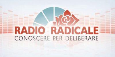 È scaduta la convenzione di Radio Radicale