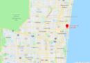 C'è stata una sparatoria in un centro commerciale in Florida