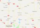 C'è stato un attacco a una chiesa cattolica in Burkina Faso, ci sono almeno sei morti