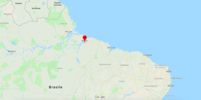 11 persone sono morte in una sparatoria in un bar di Belém in Brasile