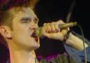 Le quindici migliori canzoni degli Smiths