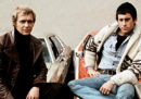 """Cosa resta di """"Starsky e Hutch"""", 40 anni dopo"""
