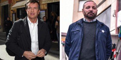Guida alle elezioni comunali di Bergamo