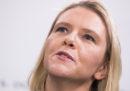La ministra della Salute norvegese dice che si dovrebbe poter fumare quanto si vuole