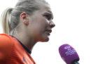 I Mondiali femminili senza la calciatrice più forte