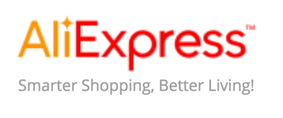 La piattaforma di e-commerce cinese AliExpress verrà aperta anche a venditori in Italia e in altri paesi