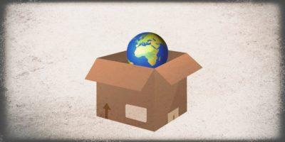 Amazon e il problema di essere enorme