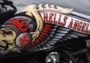 In Portogallo sono stati arrestati 17 motociclisti degli Hells Angels
