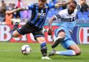 Atalanta-Lazio, una finale imprevedibile