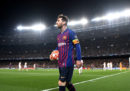 Cosa aspettarsi da Barcellona-Liverpool