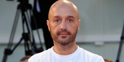 Joe Bastianich non sarà tra i giudici della prossima edizione di Masterchef Italia