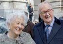 L'ex re del Belgio ha accettato di sottoporsi a un test per stabilire la sua eventuale paternità di una donna 51enne