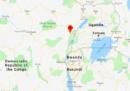 L'esercito congolese ha ucciso 26 ribelli di un gruppo vicino allo Stato Islamico