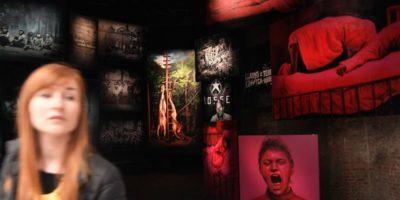 Cosa vedere alla Biennale d'arte di Venezia
