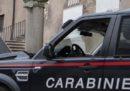 Il carabiniere che aveva fatto riaprire le indagini sul caso Cucchi è accusato di detenzione di droga a fini di spaccio