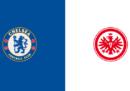 Chelsea-Eintracht Francoforte in TV e in streaming