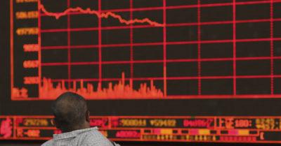 Tra Cina e Stati Uniti è l'inizio della fine o la fine dell'inizio?