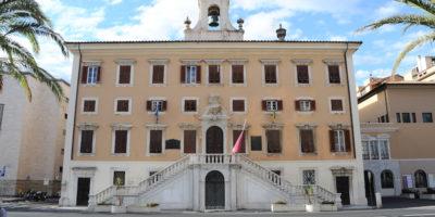 A Livorno si andrà al ballottaggio