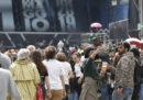 Il Concerto del Primo Maggio a Roma in TV e in streaming