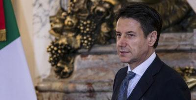 La Commissione Europea ha chiesto chiarimenti all'Italia