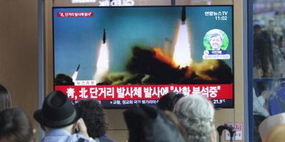 Sito di incontri sudcoreani gratuiti