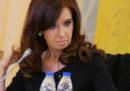 Cristina Kirchner si candiderà come vicepresidente di Alberto Fernandez alle elezioni argentine