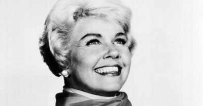 È morta Doris Day