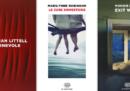 Ci sono sconti estivi sui libri Einaudi