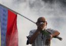 Maduro resiste