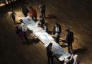 Cosa dicono gli exit poll delle elezioni europee, in ordine