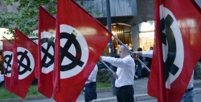 La novità col fascismo del 2019