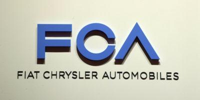 FCA e Renault potrebbero riprendere le trattative per la fusione